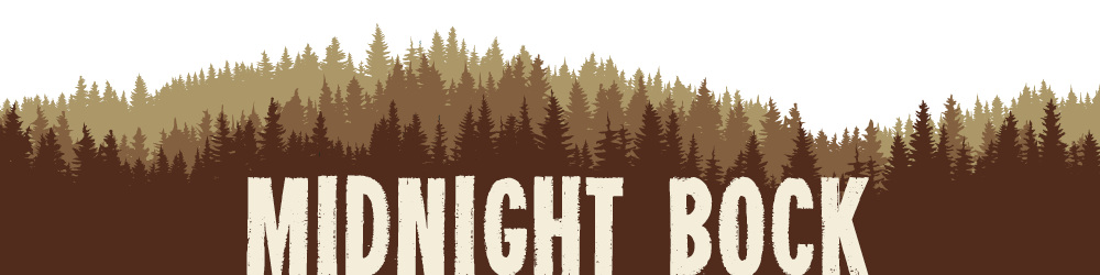 Wild North: Midnight Bock