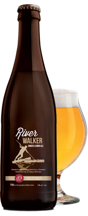bottle-glass-river-walker-ginger-lemon-ale