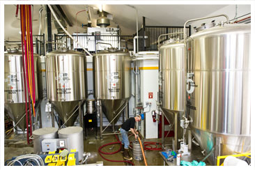 brewery-3