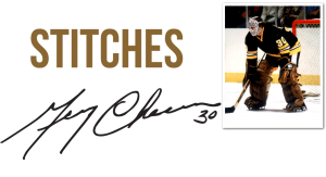 cheevers-lb-banner