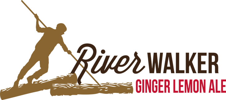 river-walker-ginger-lemon-ale