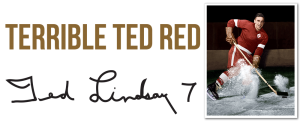 terrible-ted-red