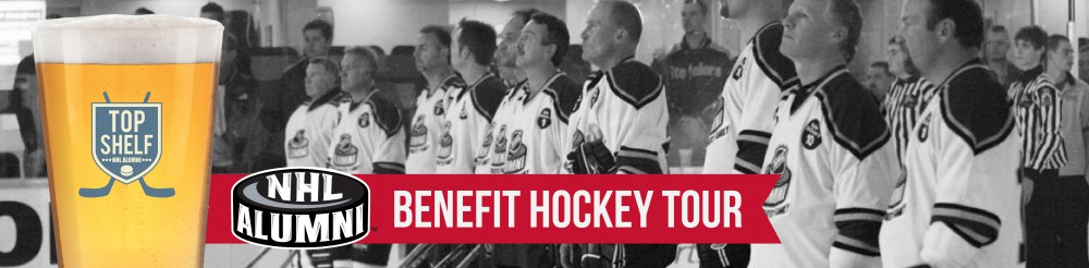 2016-TS-BenefitHockey-blog-header-Jan16-1-01