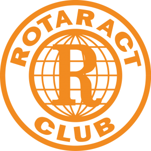 rotaract_club-pumpkin orange